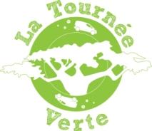 www.latourneeverte.fr